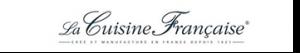 fournisseur la cuisine francaise chez total consortium clayton