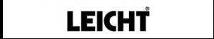 ournisseur-leicht -total-consortium-clayton