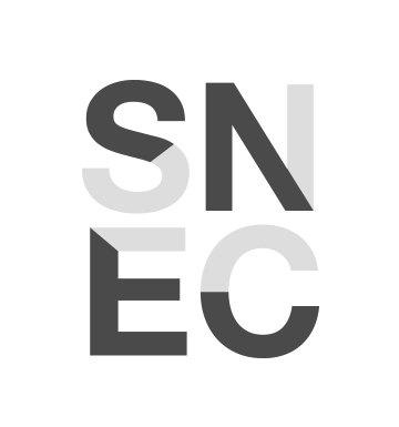 snec-syndicat-national-de-l'equipement-de-la-cuisine