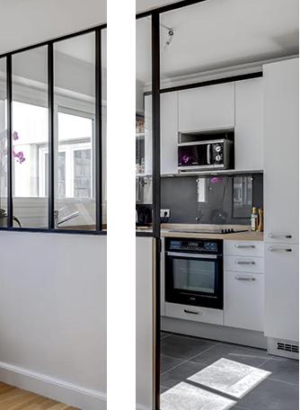 qui sommes nous total consortium clayton. Black Bedroom Furniture Sets. Home Design Ideas