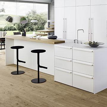 ensemble marques modeles archives total consortium clayton. Black Bedroom Furniture Sets. Home Design Ideas