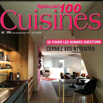 100-Cuisines-nov-2017