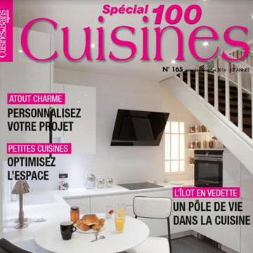 100-cuisine-special-cuisine-et-bains