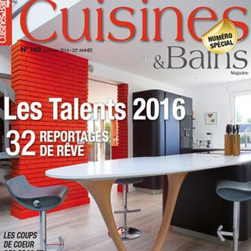Cuisines-&bains-Les-talents-2016-vignette