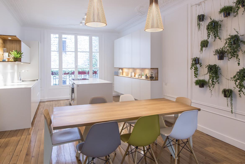 cuisine-intemporelle-blanc-chene-ile-de-france
