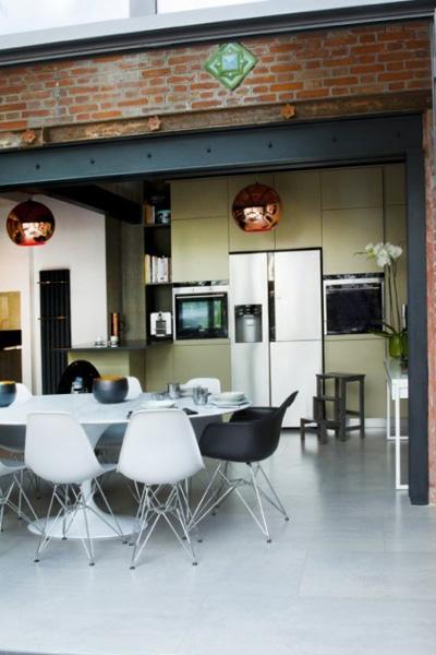 cuisine-loft-maison-renovation