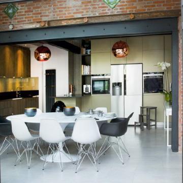 nos r alisations total consortium clayton. Black Bedroom Furniture Sets. Home Design Ideas