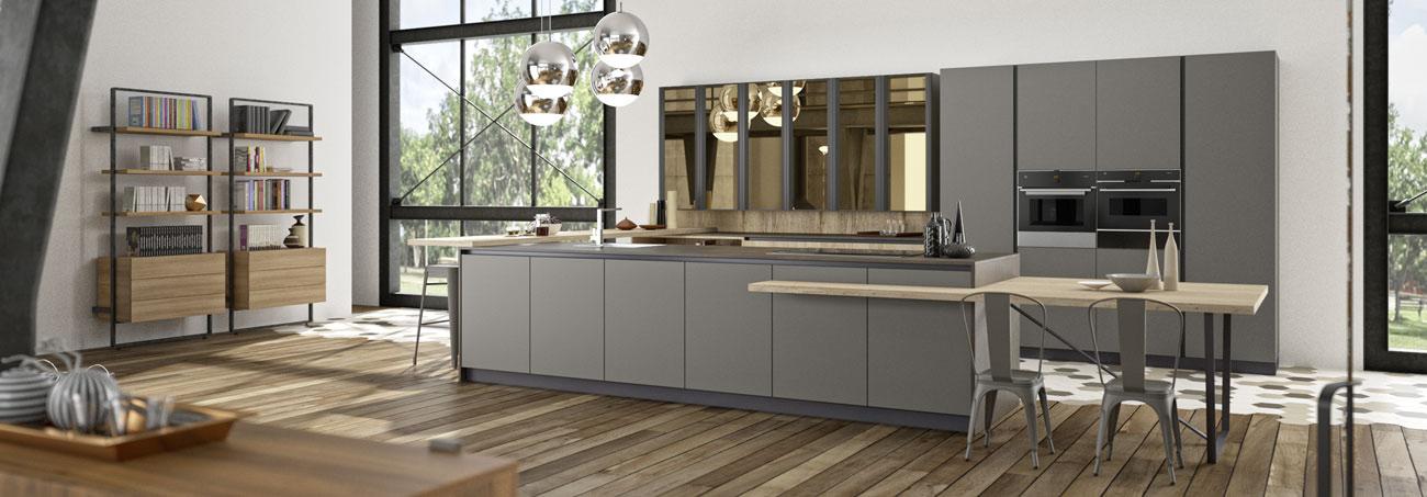 total consorium clayton. Black Bedroom Furniture Sets. Home Design Ideas