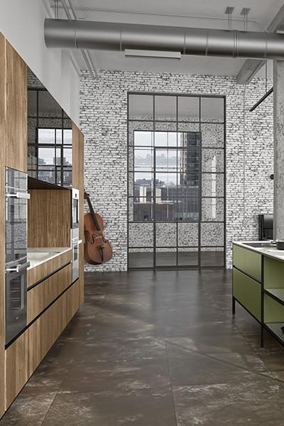 cucina-det-1-lineaquattro-cuisine-loft