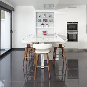 cuisine-et-bains-lineaquattro