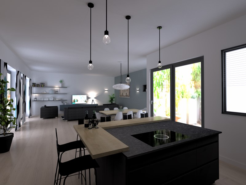 les conseils de nos architectes d 39 int rieur total consortium clayton. Black Bedroom Furniture Sets. Home Design Ideas