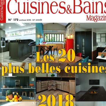 cuisines-et-bains-2018