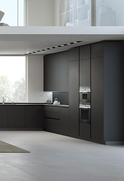 tecnika pura total consortium clayton. Black Bedroom Furniture Sets. Home Design Ideas
