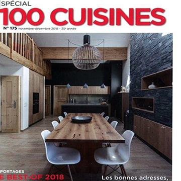 100 Cuisines 2018v2