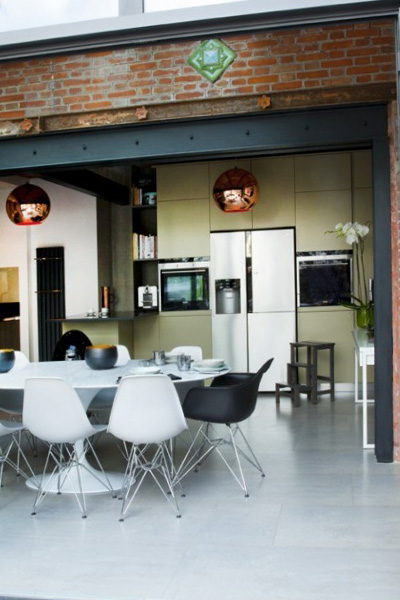 cuisine-loft-maison-renovation
